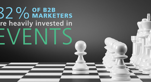 B2B Event Strategies for Event Planners in NYC