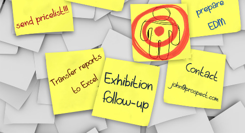 The Event Planner Expo 2018 is Over, Now What?
