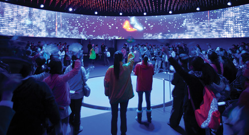 Top 10 Event Planning & Experiential Marketing Companies in New York