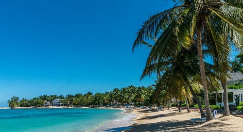 Insider Tips to Make Your Winter Meeting in the Caribbean Unforgettable
