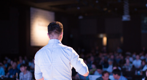 10 Must-Attend Event, Marketing, & Hospitality Conferences for 2019