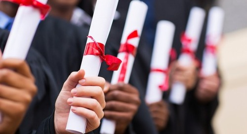 Everything Event Planners Need to Know About Continuing Education Credits