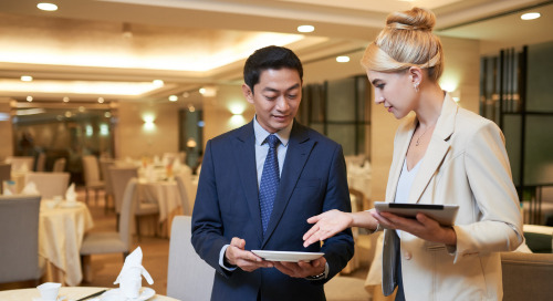 7 Questions to Ask an Event Planner Before Hiring Them
