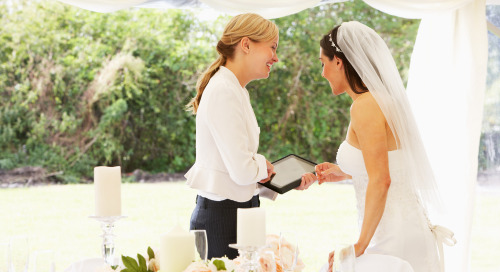 Expanding Your Clientele: How to Get More Clients for Your Wedding Planning Business