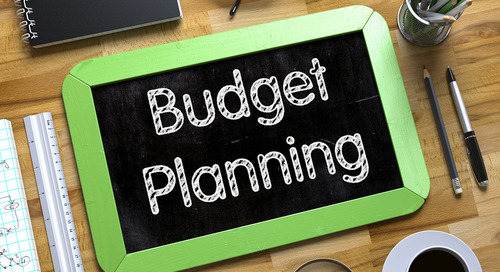 Reduce Your Event Budget With These Tips