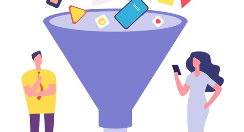 Event Marketing Funnel: How to Boost Ticket Sales