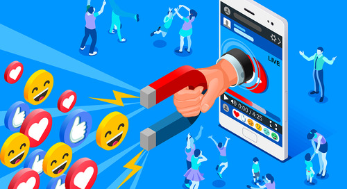Top Ways to Create Engaging Content for Events