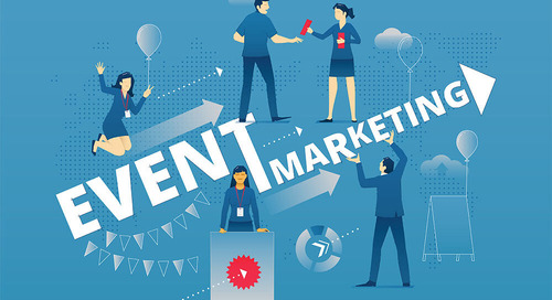 How to Promote Your Event Online for Free