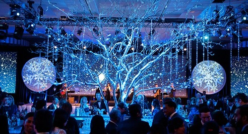 Top Corporate Holiday Event Planning Tips