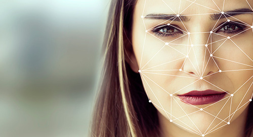 How and Why Facial Recognition is Helping Event Planners in NY