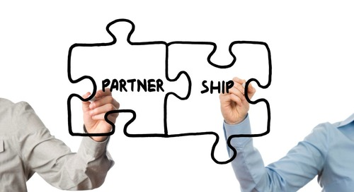 Top Reasons For NYC Event Planners to Turn to Partnership Marketing