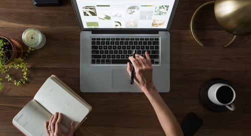 Your Ultimate Guide to Creating the Perfect Event Planner Website