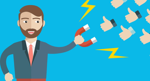 5 Groundbreaking Tips on Developing an Effective Sponsorship Program