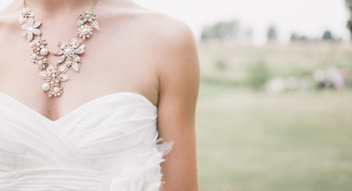 No Bridezillas Here: Simple Wedding Checklist to Keep You Sane