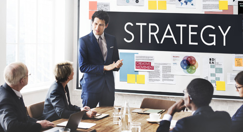 Grow Your Brand: 5 Effective Marketing Strategies to Steal in 2020