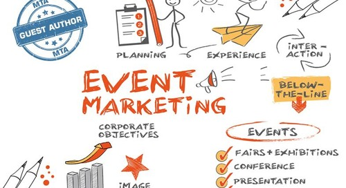 Top Event Marketing Tips THAT ACTUALLY WORK!