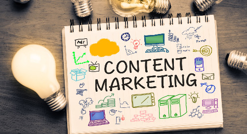 5 Content Marketing Tips Your Business Needs to Try