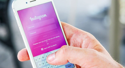 5 Great Tips for Creating Engaging Instagram Content for Your Business