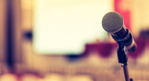 Choosing the Perfect Guest Speakers for Your Event