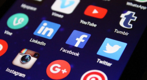 5 Hacks for Finding the Best Social Media Topics for Your Niche