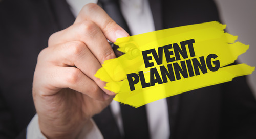 10 Event Planning Steps for a Successful Party