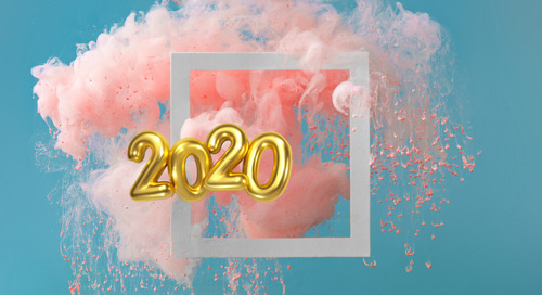 Event Planning Trends to Watch for in 2020