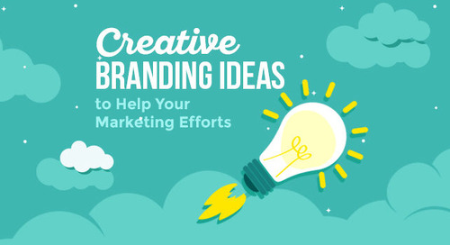 Attract Attendees with These On-site Branding Ideas