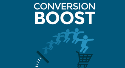 How to Boost Registration Conversions
