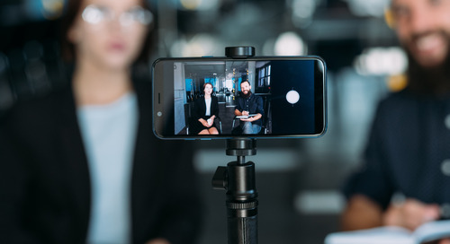 10 Best Types of Videography to Showcase Your Next Event