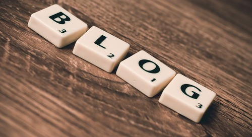 How to Have a Successful Blog for Your Business