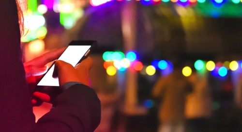 6 Event Marketing Tactics That Work on Social Media