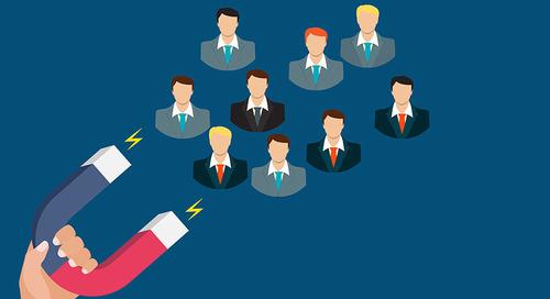 5 Client Acquisition Event Ideas