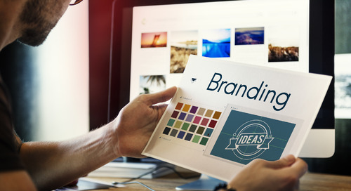 Your Guide to Effective Event Branding