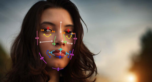 7 Reasons Facial Recognition is Improving Event Management