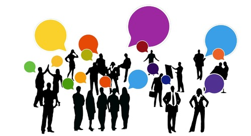 5 Event Engagement Tips to Draw Your Audience In