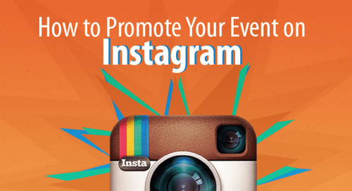 How to Promote Events on Instagram