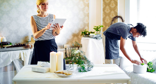 Becoming an Event Planner: 3 Noteworthy Facts to Keep in Mind