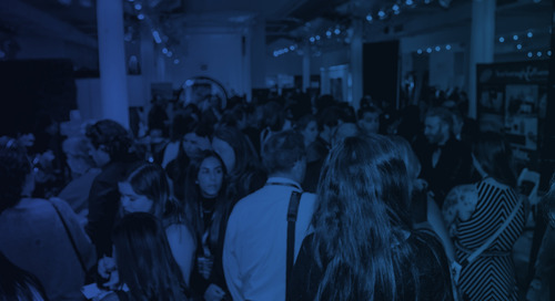 7 Reasons Event Planners in NYC Attend the Event Planner Expo
