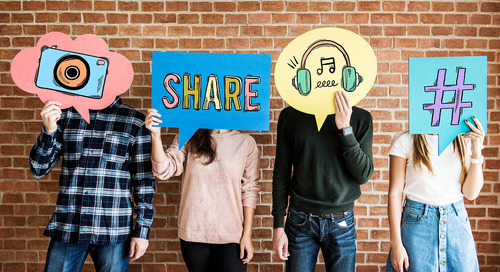 How to Build FOMO for Events on Social Media