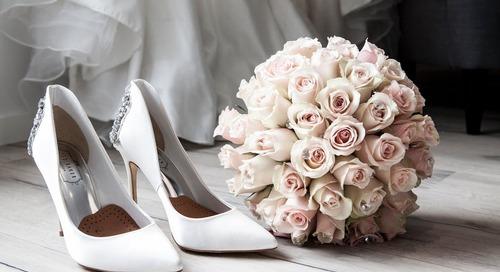 Top 15 Best Wedding Blogs to Follow
