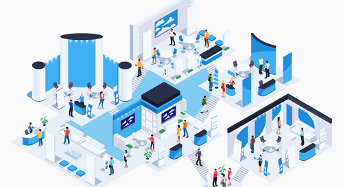 Stand Out: 7 Reasons to Participate in a Trade Show Exhibit