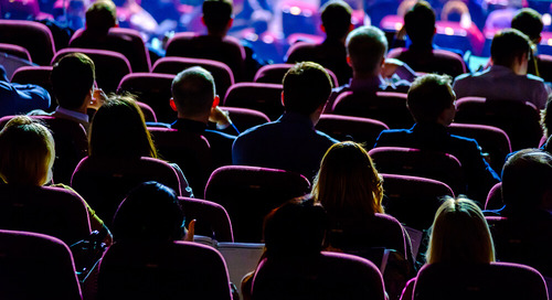 5 Digital Marketing Strategies to Drive Demand to Your Next Event