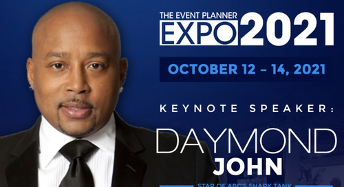 Everything You Need To Know About Daymond John