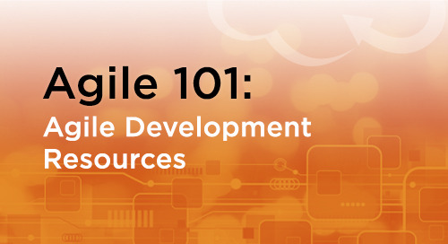 Agile Development Resources: Website & Book Directory