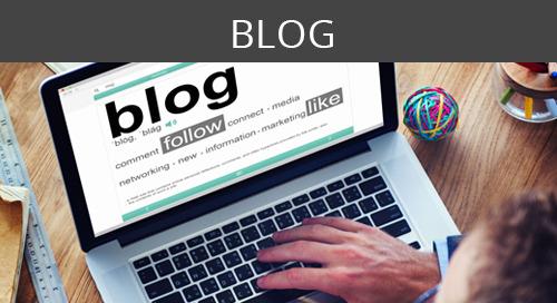 Subversion SHA1 Collision Problem Statement — Prevention and Remediation Options