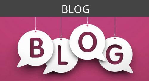 Refactor Your PMP – Part 1: Introduction