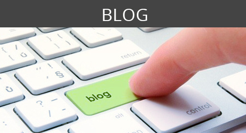 Codesion's Top 5 Blog Posts of 2010