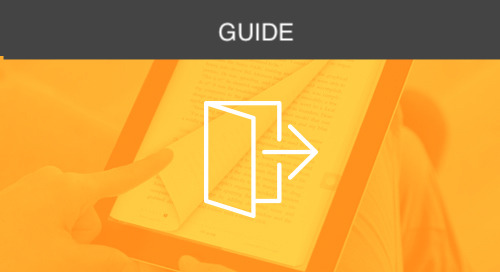 The Enterprise Guide to Successful Virtual PI Planning