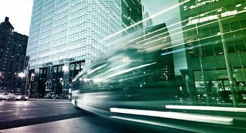 Accelerate Channel Performance and Engage All Partners