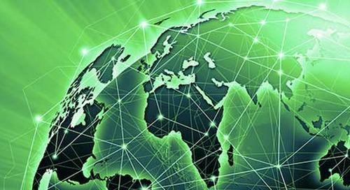 CMO Insight Summit: Aprimo fuels marketing's transformation debate